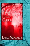 The Red Girl - Luke Walker