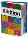 Knitting Directory - Alison Jenkins