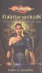 Flight of the Fallen - Mary H. Herbert