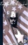 Captain America, Vol. 3: Ice - John Ney Rieber, Chuck Austen, Jae Lee