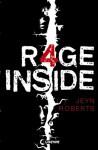 Rage Inside - Jeyn Roberts