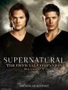 Supernatural: The Official Companion Season 7 - Nicholas Knight