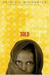 Sold - Patricia McCormick, Justine Eyre