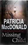 Missing Child - Patricia MacDonald
