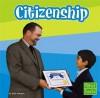Citizenship - Janet Riehecky, Madonna M. Murphy