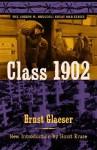 Class 1902 - Ernst Glaeser