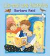 Lis-Moi Une Histoire (Board Book) - Barbara Reid