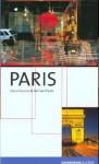 Paris - Dana Facaros, Michael Pauls