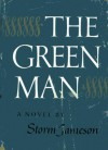 The Green Man - Storm Jameson