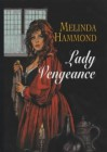 Lady Vengeance - Melinda Hammond