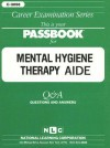 Mental Hygiene Therapy Aide - National Learning Corporation