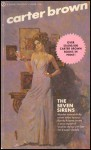 The Seven Sirens - Carter Brown