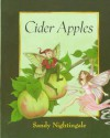 Cider Apples - Sandy Nightingale