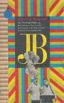 J.B.: A Play in Verse - Archibald MacLeish