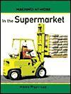 In the Supermarket - Henry Arthur Pluckrose