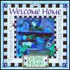 Welcome Home: Debbie Mumm - Debbie Mumm, Marjon Schaefer
