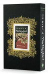 To Kill a Mockingbird slipcased edition - Harper Lee