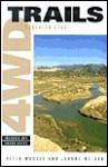 4WD Trails: Northern Utah - Peter Massey, Jeanne Wilson