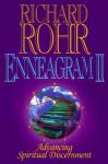 Enneagram 2: Advancing Spiritual Discernment - Richard Rohr