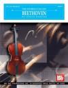 Mel Bay The Student Cellist: Beethoven - Craig Duncan