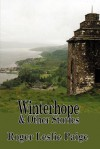 Winterhope & Other Stories - Roger Leslie Paige