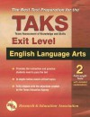 TAKS English Language Arts, Exit Level (REA) - J. Brice, J. Brice, Dana Passananti