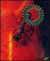 Ants (Bugs) - Janet Halfmann, Dan L. Perlman