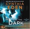 After the Dark: Killer Instinct - Cynthia Eden, Summer Morton, Harlequin Audio