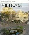 Vietnam - David K. Wright