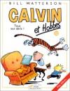 Calvin Et Hobbes, Tome 10: Tous Aux Abris ! - Bill Watterson