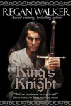 King's Knight - Regan Walker
