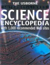 The Usborne Internet-Linked Science Encyclopedia (Usborne Internet-Linked Discovery Program) - Kirsteen Rogers, Laura Howell, Alastair Smith