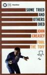Fool the Toff - John Creasey