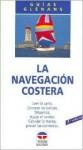 La Navegacion Costera - Glenans
