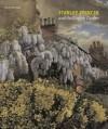 Stanley Spencer and the English Garden - Steven Parissien, Jeremy Gould, Martin Postle