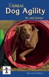 Enjoying Dog Agility - Julie Daniels