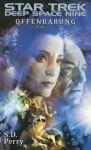 Star Trek - Deep Space Nine - S. D. Perry