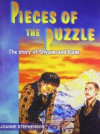Pieces of the Puzzle: The Story of Shyam and Ram - Joanne Stephenson, Duke Ottinger