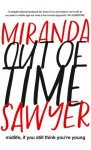 Out of Time - MIRANDA SAWYER