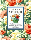 Colefax and Fowler: The Best in Interior Decoration - Chester Jones