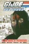 G.I. Joe - Reloaded Volume 1: In the Name of Patriotism - John Ney Rieber, Javier Saltares, Eddy Barrows