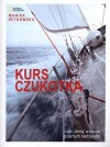 Kurs Czukotka - Monika Witkowska
