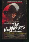 The Nightmares on Elm Street (Part 4: The Dream Master / Part 5: The Dream Child) - Joseph Locke
