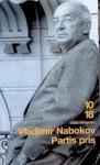 Partis pris (Poche) - Vladimir Nabokov, Vladimir Sikorsky