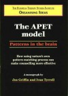 The Apet Model (Organising Ideas Monograph) - Joseph Griffin, Ivan Tyrrell