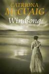 Windsong - Catriona Mccuaig