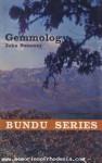 Gemmology (Bundu Series) - John Sweeney
