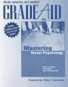 Grade Aid - Robert A. Baron, Donn Byrne, Nyla R. Branscombe, Philip T. Dunwoody