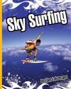Sky Surfing - Ellen Labrecque