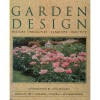 Garden Design: History, Principles, Elements, Practice - John Brookes, William Lake Douglas, Derek Fell, Susan R. Frey, Norman K. Johnson, Susan Littlefield, Michael Van Valkenburgh